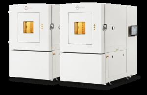 altitude-simulation-cabinet