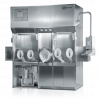 Another Pharmaceutical Containment Solutions by Weiss Technik